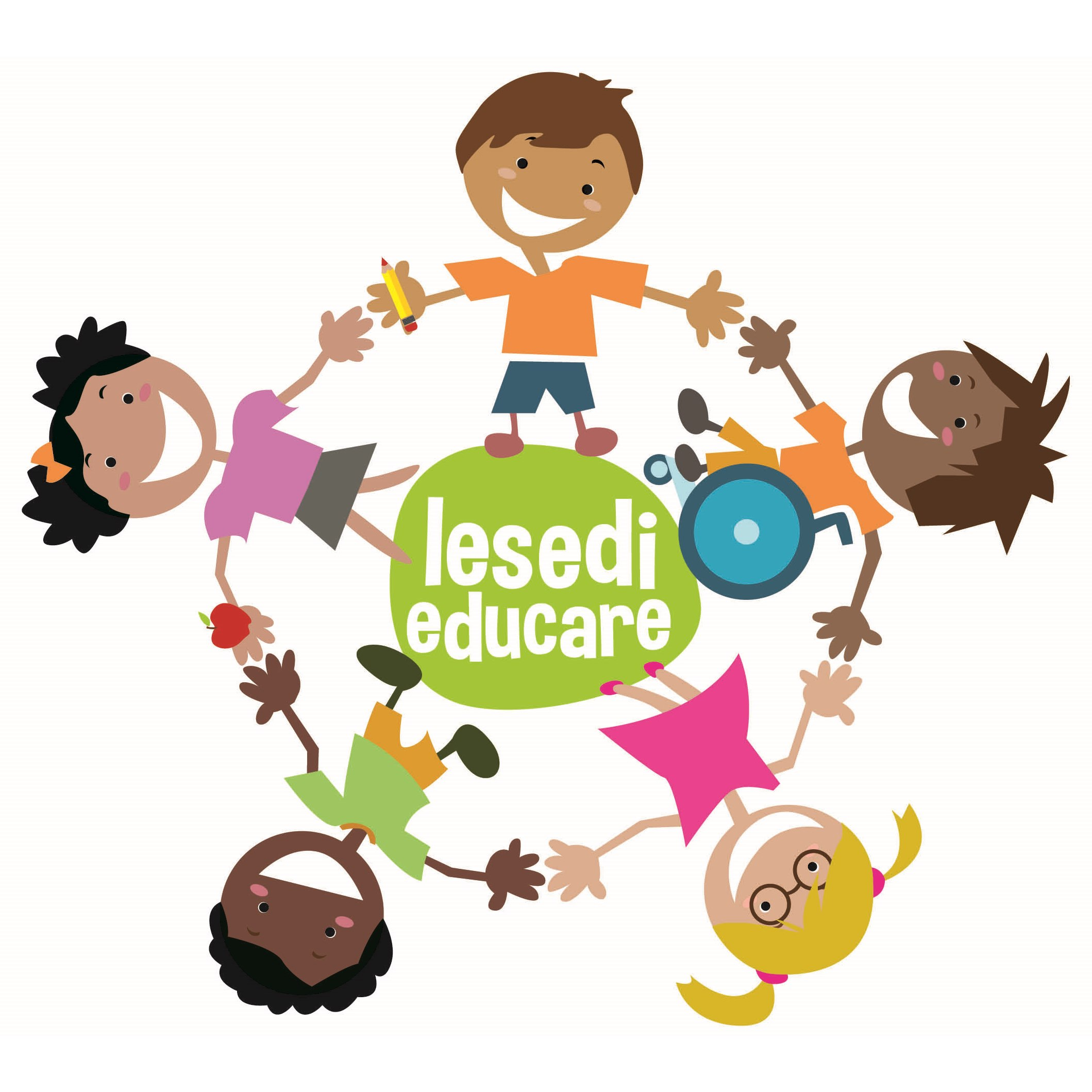 ECD Alliance | Lesedi Educare