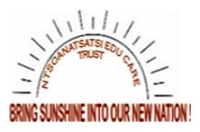 ECD Alliance | Ntsoanatsatsi Edu Care Trust