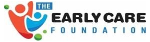 ECD Alliance | The Early Care Foundation