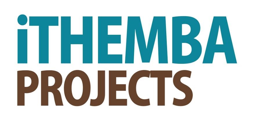 ECD Alliance | iThemba Projects