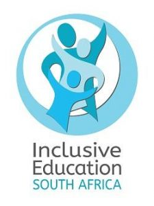 ECD Alliance | Inclusive Education