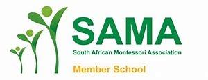 ECD Alliance | SAMA South African Montessori Association