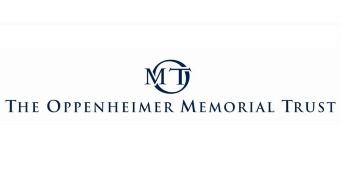 The Oppenheimer Memorial Trust_341x189