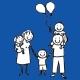 ECD-NCF-parents icon