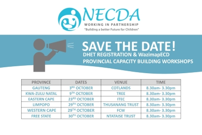 NECDA – Save the Date! Capacity Building Workshop_409